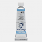 Van Gogh Water colour Ακουαρέλα σε σωληνάριο