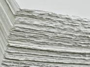 Arches Χαρτί για Λάδι cold pressed 56x76 cm 300gr