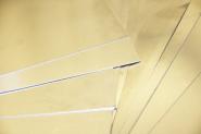 Αλουμίνιο 0.2 mm 50 x 100 cm