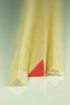 Μπάλσα τριγωνικοί ράβδοι