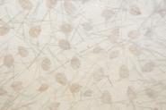 Χειροποίητο χαρτί με φύλλα εσωτερικά του χαρτιού 70 χ 100 cm