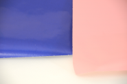 Χαρτί γλασέ 50 * 70 cm