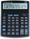 Αριθμομηχανή γραφείου HP OFFICE CALC 200