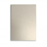 Χειροποίητο Βιβλίο Ευχών σε γυαλιστερο χαρτί majecstic