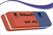 Γόμα BR 40 Pelikan