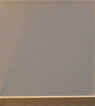 Πλεξιγκλάς διαφανές 2 mm 40 * 60cm(laser cutter)