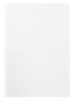 Πλεξιγκλάς λευκό αδιαφανές 3mm