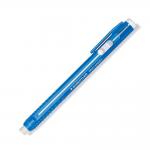 Γόμα σε μορφή στυλό Staedlter Mars Plastic