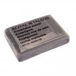 Γόμα για κάρβουνο Royal Talens