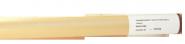 Ριζόχαρτο ρολό 42γραμ. ''schoeller''