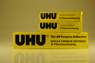 UHU Παντοκολλητής