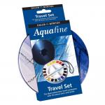 DALER-ROWNEY Aquafine Travel Set