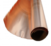 Xαλκός 0.12 mm 30cm x 40 cm