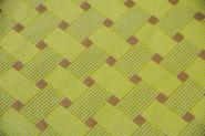 Χαρτί τύπου πλεκτό πράσινο 50 χ 70 cm