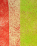 Χαρτόνι σισάλ διάφορα χρώματα