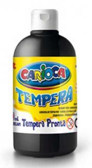 Τέμπερα Carioca 500ml