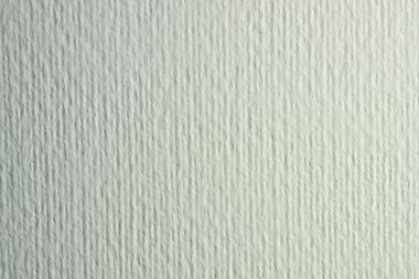 Fabriano Χαρτί Ελεύθερου Σχεδίου Elle Erre 50x70 cm 220gr
