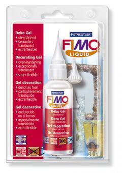 FIMO Liquid