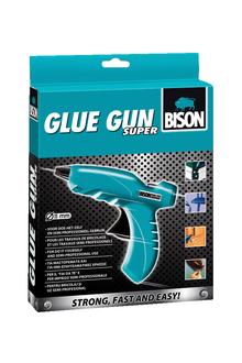 Super Glue gun Πιστολι σιλικονης 11mm