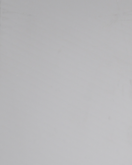 Πλεξιγκλάς μαύρο φιμέ διαφανές 3,00 mm