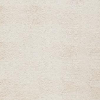 Arches Χαρτί για Λάδι 56x76 cm 300gr