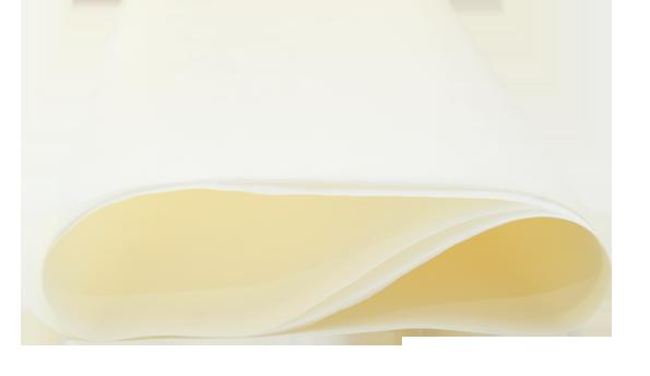 Ριζόχαρτο 45 γραμ. / 5 φύλλα