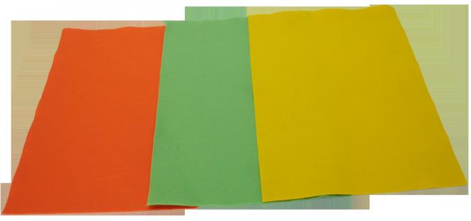 Τσόχα λεπτή 1,2 mm 20 χ 30 cm