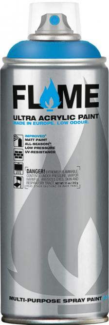 Molotow Flame Low pressure Acrylic paint 400ml