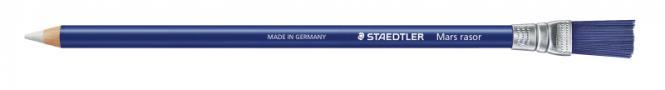 Μολύβι γόμα Staedtler