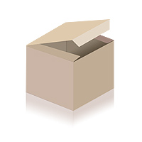 Van Gogh oil colours 40ml