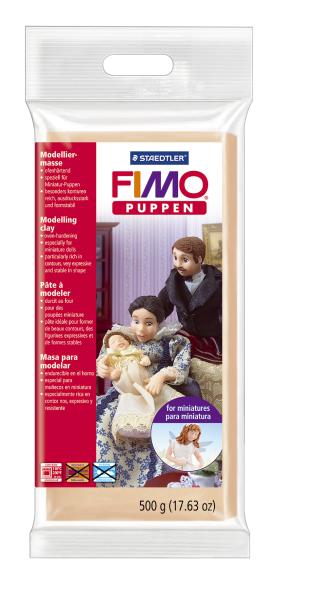 aristidou online shop fimo puppen flesh art materials artists craft. Black Bedroom Furniture Sets. Home Design Ideas