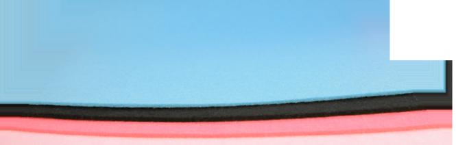 Τσόχα χονδρή 3mm 50 x 70 cm