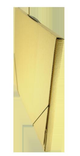 Σχεδιοθήκη χάρτινη οικολογική