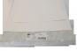Χαρτιά σχεδίου σέλλερ γυαλιστερό ''glatt'' / 5 τεμάχια Σέλλερ 50*70