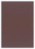χρωματιστά-γκοφρέ χαρτιά