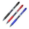 Στυλό-Διορθωτικά