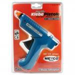 Meyco Glue gun Πιστολι σιλικονης 11mm