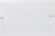 Διαφανές χαρτί 90gr. φύλλα / 5 τεμάχια