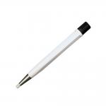 Γόμα υαλοβάμβακα σε μορφή στυλό Aristo 24850