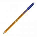 Στυλό ballpoint Bic Cristal Fine