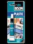 Κολλα πλαστικα Super strong Plastic adhesive