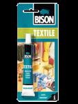 Κολλα για υφασμα -Textile glue