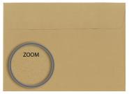 Φάκελος eco craft 23x16cm 10τμχ