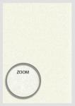 Χαρτί τύπου μεταλλιζέ μπέζ γυαλιστερό 250γρ. 10φ