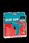 Glue gun Πιστολι σιλικονης 7mm