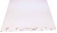 Canson Χαρτί για Κάρβουνο 50X65cm ingres 100gr