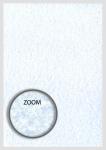Χαρτί τύπου περγαμηνή μπλέ 180gr A4 10φ.