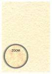 Χαρτί τύπου περγαμηνή καφέ 180gr A4 10φ.