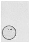 Χαρτί τύπου περγαμηνή γκρί 180gr A4 10φ.