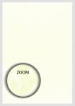 Χαρτί τύπου περγαμηνή light χρυσή 180gr A4 10φ.